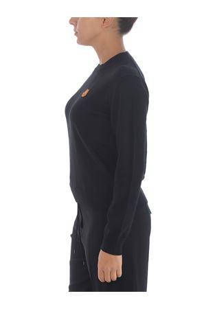 Kenzo wool sweater KENZO | 7 | FA62PU5233TA99