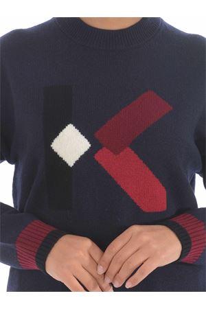 Maglioncino Kenzo KENZO | 7 | FA62PU5353LD76
