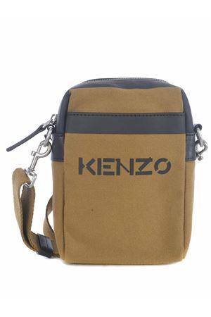 Tracolla Kenzo KENZO | 31 | FA62SA406F0211