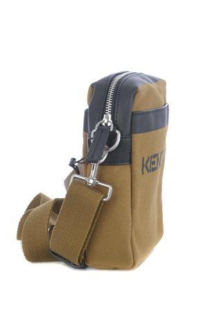 Kenzo canvas shoulder strap KENZO | 31 | FA62SA406F0211