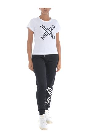T-shirt Kenzo KENZO | 8 | FA62TS7204SJ01