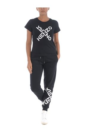 T-shirt Kenzo KENZO | 8 | FA62TS7204SJ99