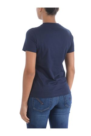 T-shirt Kenzo logo KENZO | 8 | FA62TS8404SJ76