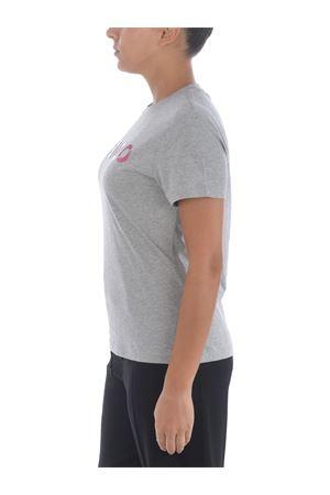 T-shirt Kenzo logo KENZO | 8 | FA62TS8404SJ94