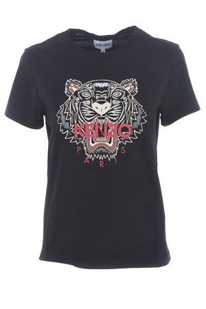 T-shirt Kenzo tiger KENZO | 8 | FA62TS8464YB99