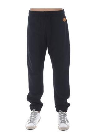 Pantaloni jogging Kenzo tiger KENZO | 9 | FA65PA7114MD99