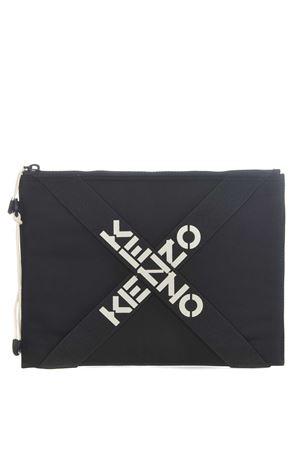 Bustina Kenzo big x KENZO | 62 | FA65PM222F2199