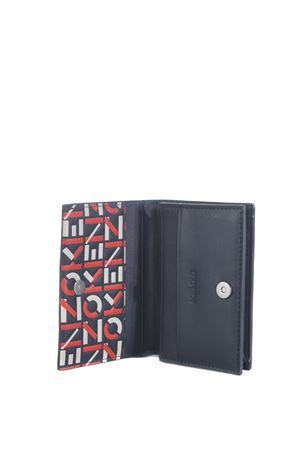 Portacarte Kenzo KENZO | 10000020 | FA65PM901L4121