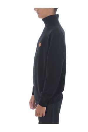 Kenzo tiger wool sweater KENZO | 7 | FA65PU5383TA99