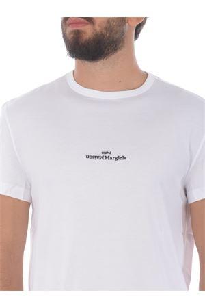 T-shirt Maison Margiela MAISON MARGIELA | 8 | S30GC0701S22816-100