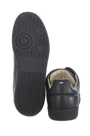 Sneakers low-top Maison Margiela MAISON MARGIELA | 5032245 | S37WS0497P2589-H7362