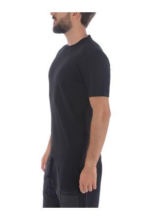 T-shirt Maison Margiela MAISON MARGIELA | 8 | S50GC0622S22533-900