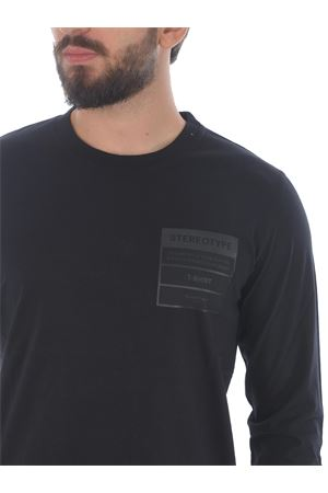 T-shirt Maison Margiela MAISON MARGIELA | 8 | S50GC0624S23594-900