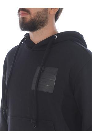 Maison Margiela cotton sweatshirt MAISON MARGIELA | 10000005 | S50GU0132S25443-900