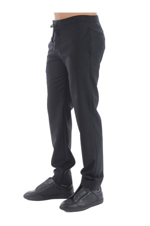 Maison Margiela wool trousers MAISON MARGIELA | 9 | S50KA0530S44330-900