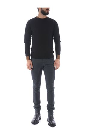 Manuel Ritz sweater in wool blend MANUEL RITZ | 7 | M500203825-99