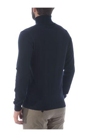 Dolcevita Manuel Ritz in cotone e lana MANUEL RITZ | 7 | M503203806-89