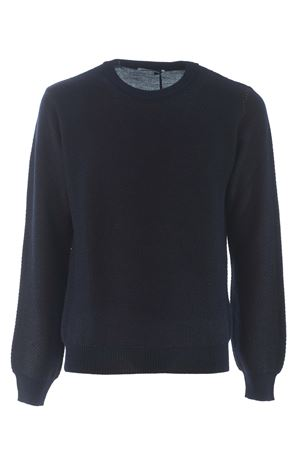 Manuel Ritz sweater in wool blend MANUEL RITZ | 7 | M527203838-89