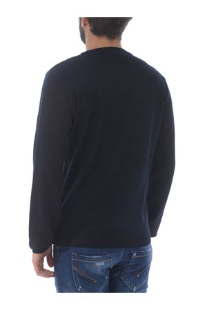 Pullover Manuel Ritz in misto lana MANUEL RITZ | 7 | M527203838-89