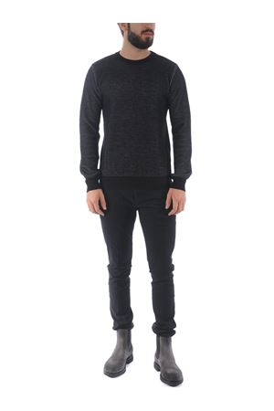 Manuel Ritz sweater in wool blend MANUEL RITZ | 7 | M527203838-99