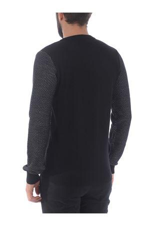 Pullover Manuel Ritz in misto lana MANUEL RITZ | 7 | M527203838-99