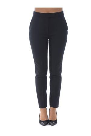 Max Mara Studio alma trousers in stretch wool MAX MARA STUDIO | 9 | 61360103600004