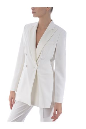 Max Mara lolly cady jacket MAX MARA | 3 | 10460107600394-001