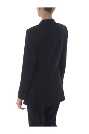 Max Mara lolly cady jacket MAX MARA | 3 | 10460107600394-003
