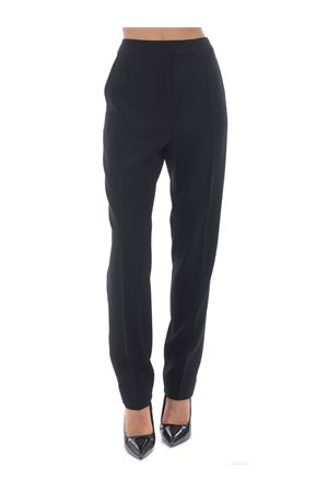Max Mara anny trousers in cady MAX MARA | 9 | 11360307600394-003