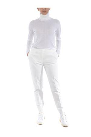 Pantaloni Max Mara 3pegno MAX MARA | 9 | 17860103600221-006