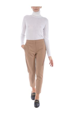 Pantaloni a sigaretta Max Mara pegno MAX MARA | 9 | 17860109600221-013