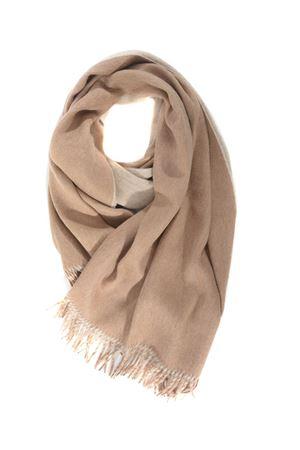 Max Mara cecina 1 alpaca scarf MAX MARA | 77 | 45460407600204-001