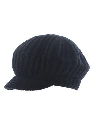 Max Mara mandare hat in pure cashmere MAX MARA | 26 | 45761003600370-003