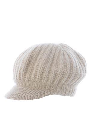 Cappello Max Mara mandare MAX MARA | 26 | 45761003600370-004