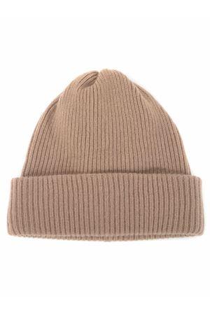 Cappello Max Mara rotondo MAX MARA | 26 | 45761103600380-005