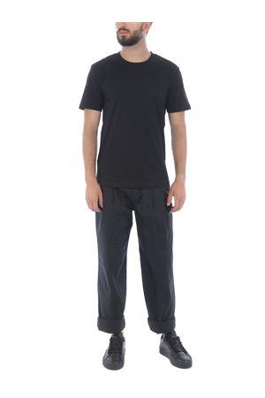 T-shirt MCQ Alexander McQueen MCQ | 8 | 277605RMT741000