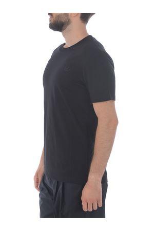 Alexander McQueen MCQ cotton T-shirt MCQ | 8 | 277605RMT741000