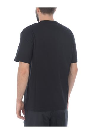 T-shirt MCQ Alexander McQueen MCQ | 8 | 291571RKH521068