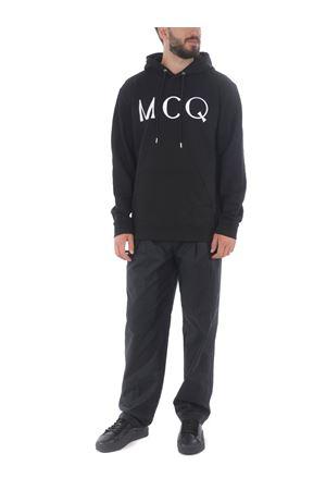 MCQ | 10000005 | 545412RPR011000