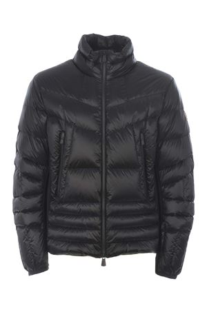 Moncler Grenoble down jacket canmore MONCLER GRENOBLE | 783955909 | 1A504-0053071-999
