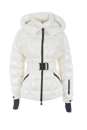 Moncler Grenoble down jacket salle