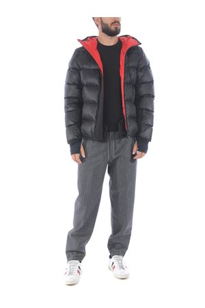 Moncler Grenoble down jacket Hintertux MONCLER GRENOBLE | 783955909 | 1A508-0053071-999