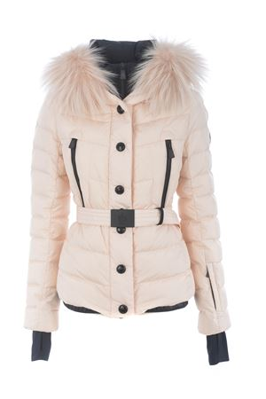 Moncler Grenoble down jacket beverley MONCLER GRENOBLE | 783955909 | 1A510-025399E-529