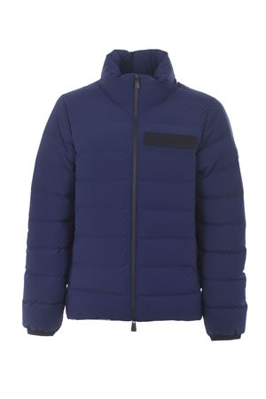Moncler Grenoble down jacket Kander MONCLER GRENOBLE | 783955909 | 1A510-405399D-614