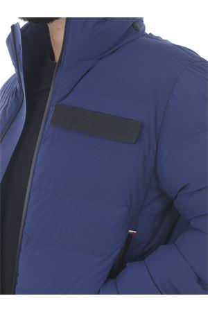 Piumino Moncler Grenoble Kander MONCLER GRENOBLE | 783955909 | 1A510-405399D-614