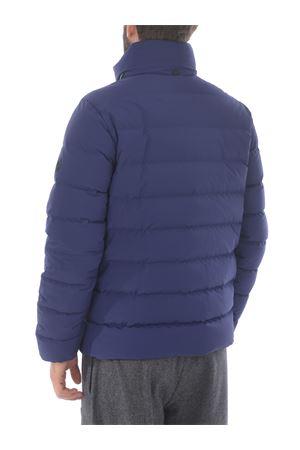 Moncler Grenoble down jacket Kander MONCLER GRENOBLE | 783955909 | 1A510-405399D-614