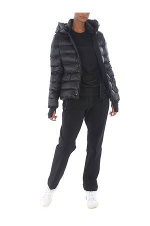 Moncler Grenoble down jacket armonique MONCLER GRENOBLE | 783955909 | 1A522-0053071-999