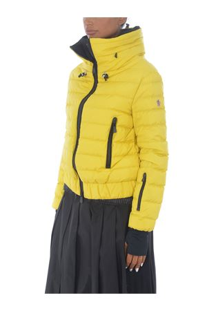 Moncler Grenoble vonne  down jacket MONCLER GRENOBLE | 783955909 | 1A524005399E-107
