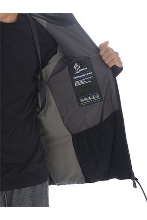 Moncler Krimmler jacket MONCLER GRENOBLE | 13 | 1A600-405399D-999