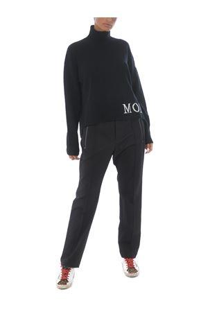 Pantaloni Moncler Granoble MONCLER GRENOBLE | 9 | 2A703-00539ZB-999